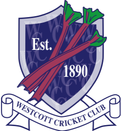 Westcott Cricket Club
